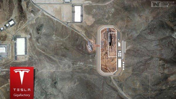 tesla-motors-inc-gigafactory-will-expand-up-to-24million-squarefeet-of-land