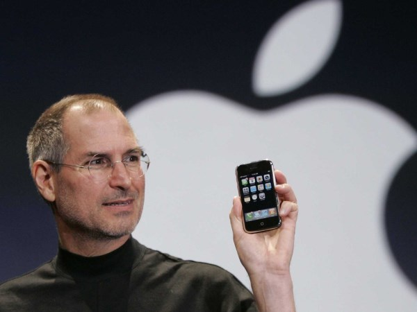 that-said-its-fun-to-look-back-and-see-how-many-really-basic-features-were-missing-from-the-first-iphone
