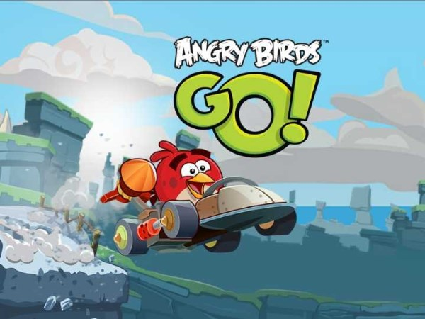 there-was-no-app-store-so-there-was-no-angry-birds-no-instagram-no-candy-crush-no-anything-fun