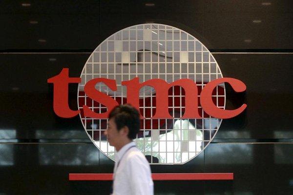tsmc sole manufact a10 a11 0 شرکت TSMC چگونه به یکهتاز بازار ساخت تراشه تبدیل شد؟ اخبار IT