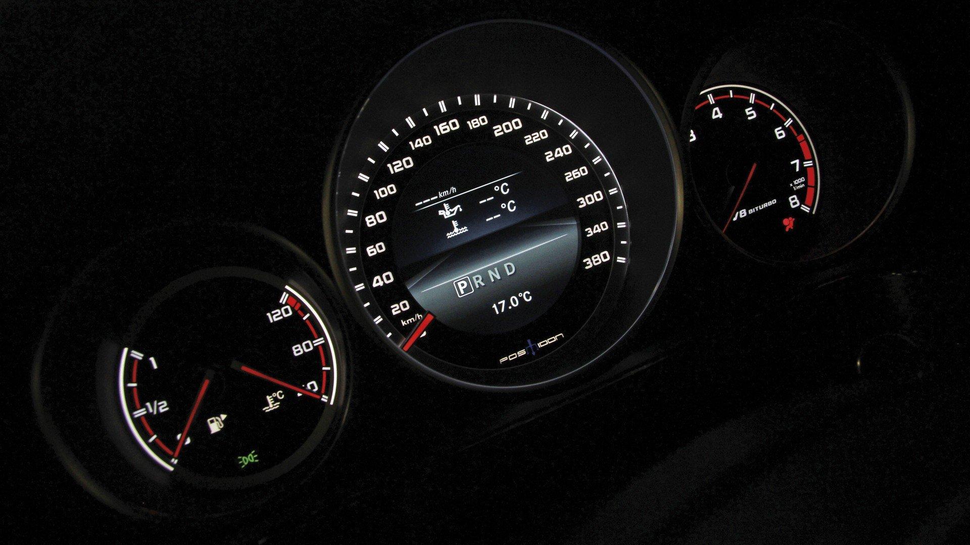 tuned-mercedes-amg-e63-boasts-a-street-legal-1020-hp_13