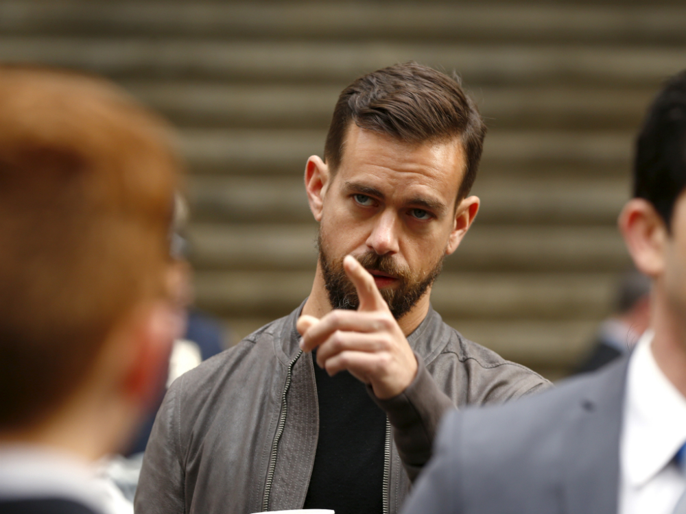 twitter-insiders-heres-what-jack-dorsey-has-been-doing-in-his-first-90-days-as-ceo-w1000