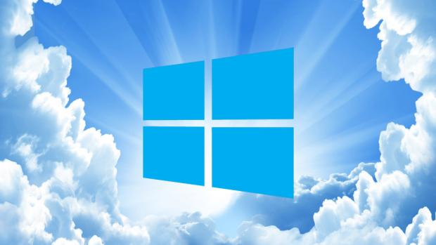 windows-10-heaven