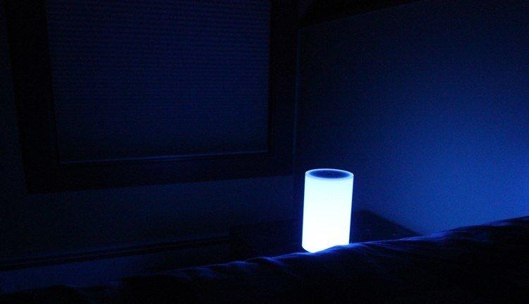 yeelight-blue-dim-750x431