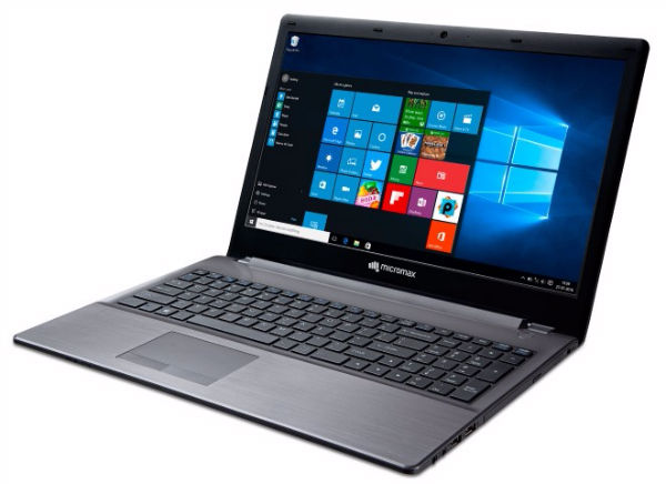 1471156885722_Micromax-Alpha-Laptop-3-Small-w600