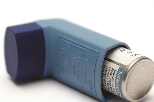 1587_1Asthma-inhaler-Alamy-BERYBK-w600