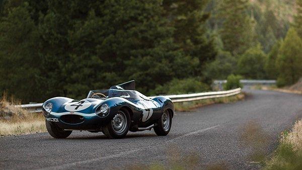 1955-jaguar-d-type (1)