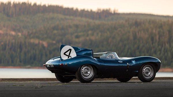 1955-jaguar-d-type (5)