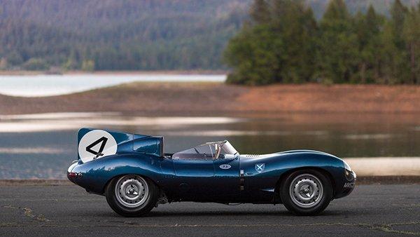 1955-jaguar-d-type (6)