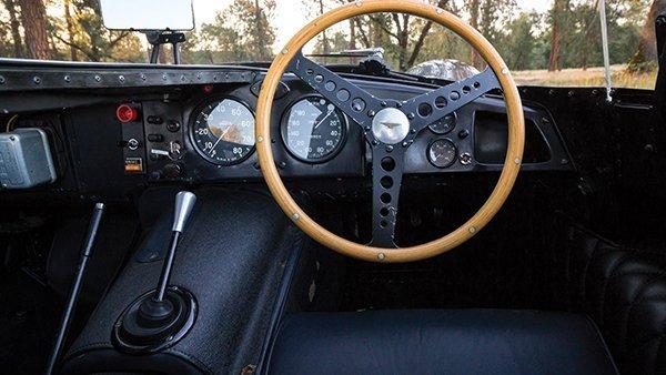 1955-jaguar-d-type (7)