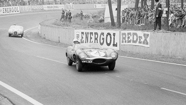 1955-jaguar-d-type (9)