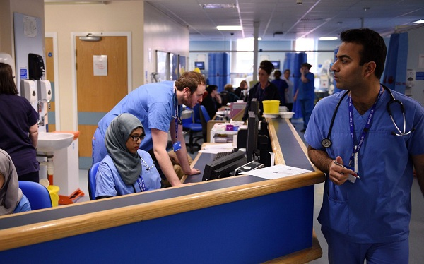 2-NHS-hopsital-afpget
