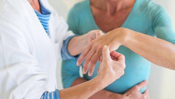 5-Things-a-Rheumatologist-Wants-You-to-Know-About-Rheumatoid-Arthritis-RM-1440x810-w600
