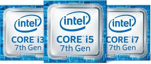 7th+Gen+Intel+Core+family-w600