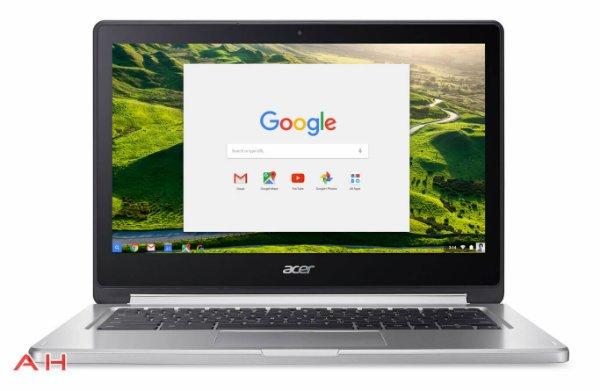 Acer-Chromebook-R-13-1