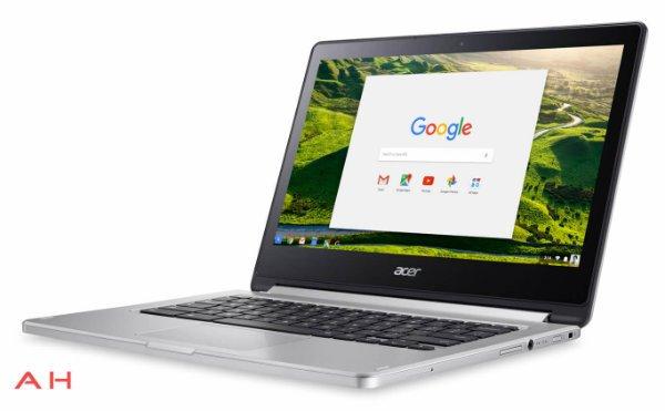 Acer-Chromebook-R-13-2