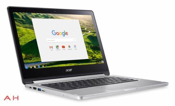 Acer-Chromebook-R-13-3
