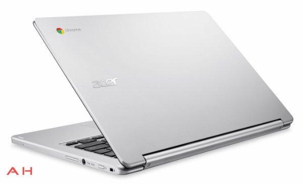 Acer-Chromebook-R-13-4