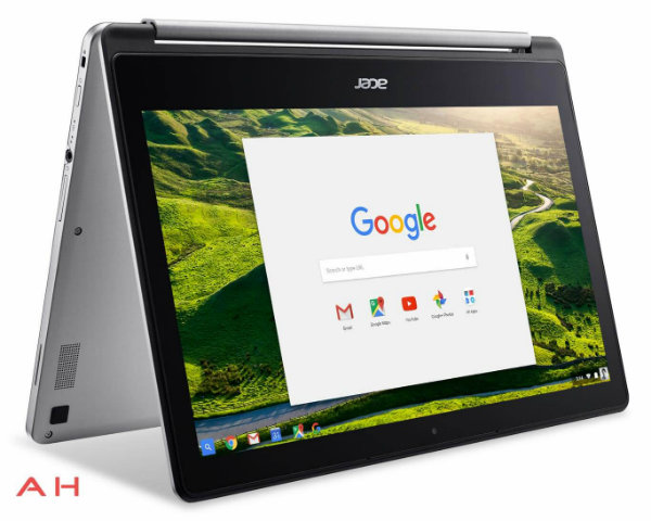 Acer-Chromebook-R-13-6
