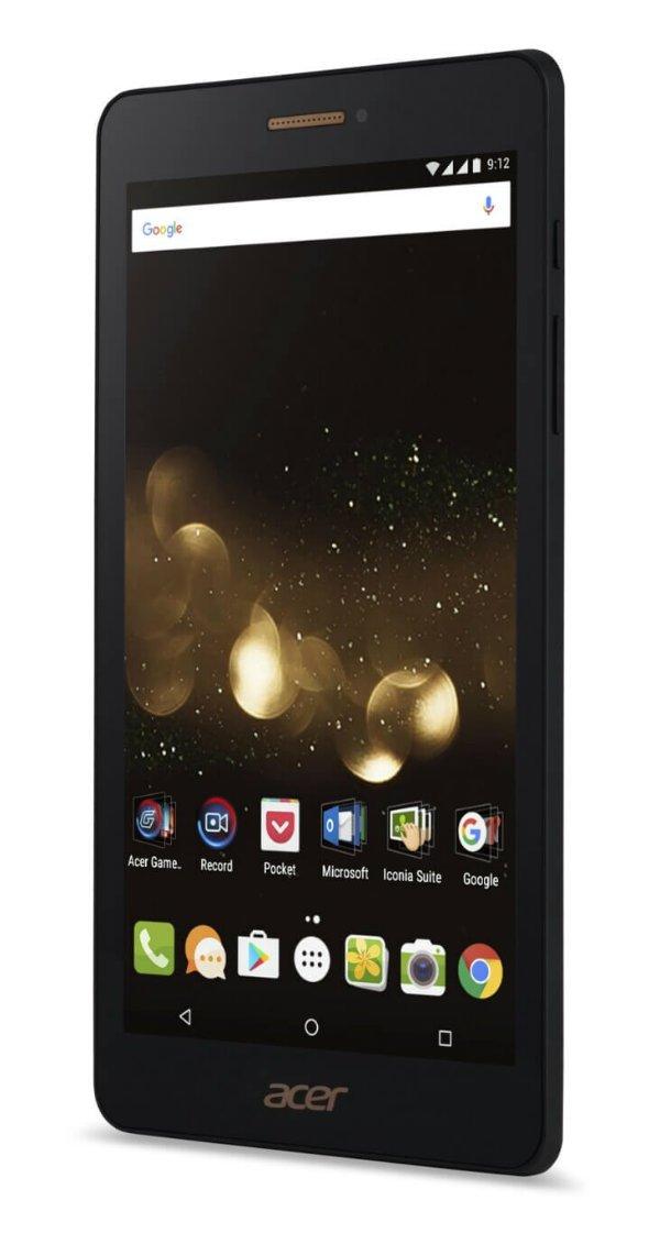 Acer-Iconia-Talk-S_4