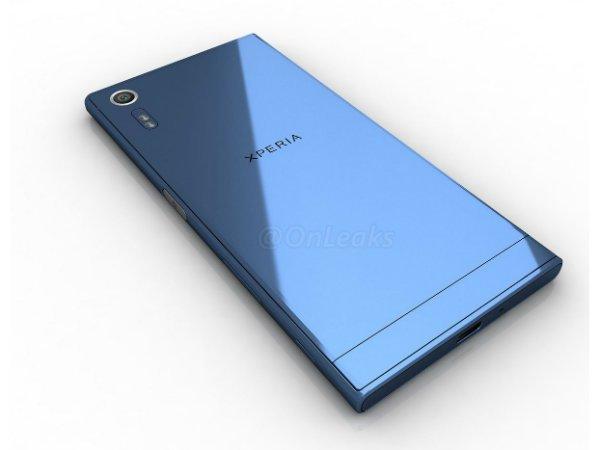 Alleged-Sony-Xperia-XR-XZ-renders3-w600-h600