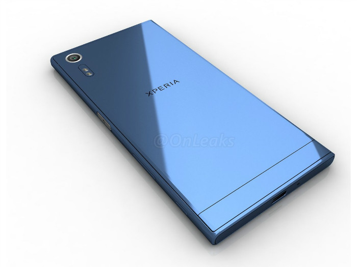 Alleged-Sony-Xperia-XR-renders_3