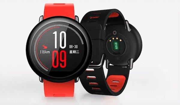 Amazfit-Watch-smartwatch_1jpeg
