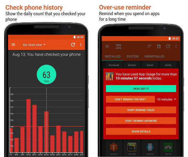 App Usage 2-w600