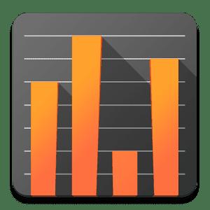 App Usage - Manage/Track Usage