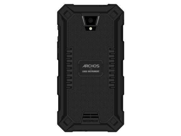 Archos-50-Saphir (5)