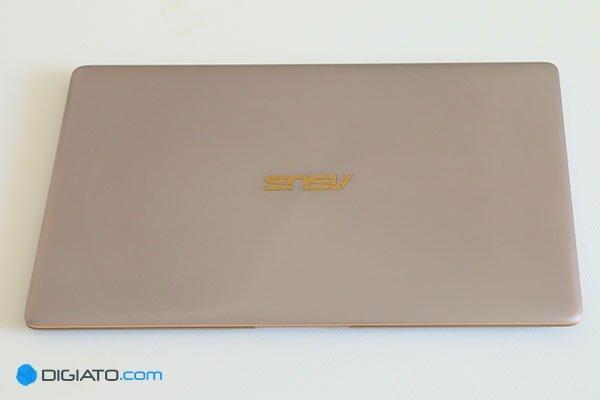 Asus-Zenbook-3 (1)