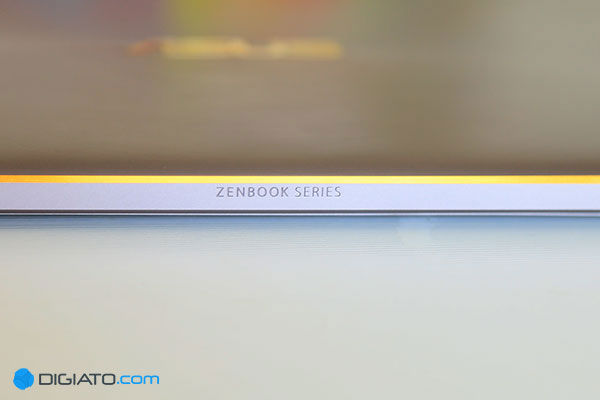 Asus-Zenbook-3 (7)