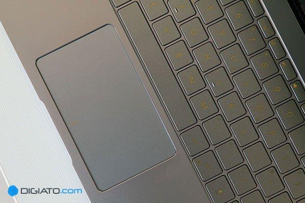 Asus-Zenbook-3 (9)