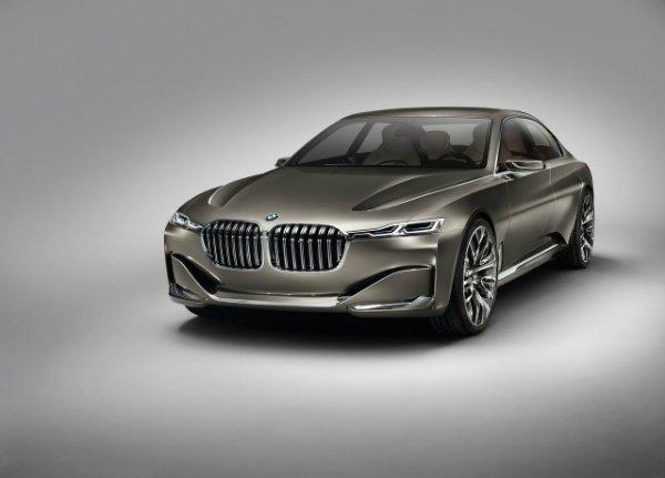 BMW-Vision_Future_Luxury_Concept_2014_1280x960_wallpaper_08