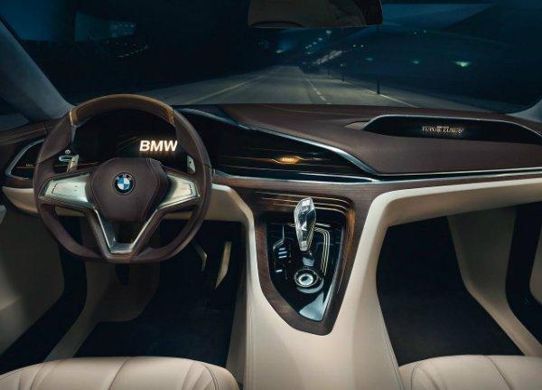 BMW-Vision_Future_Luxury_Concept_2014