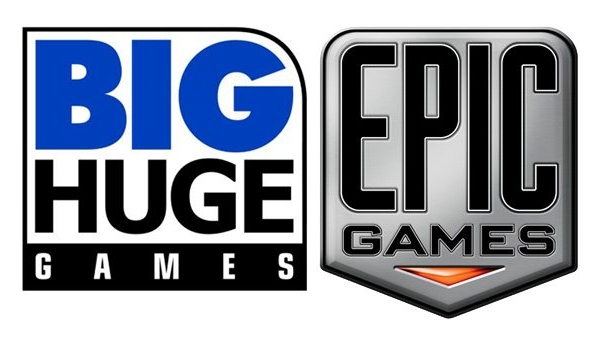 Big-Huge-Games-Epic-Games-Logo