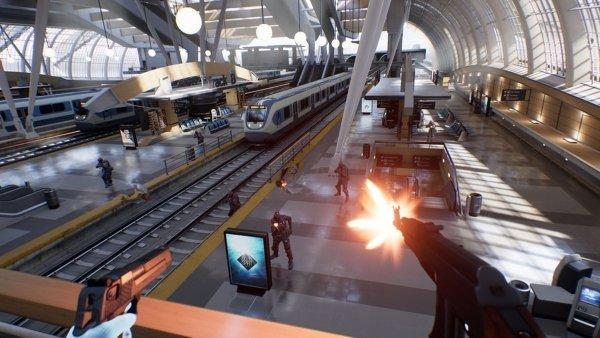 Bullet_Train.0