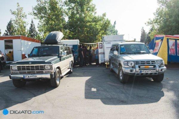 Caravan Cars Reunion (12)