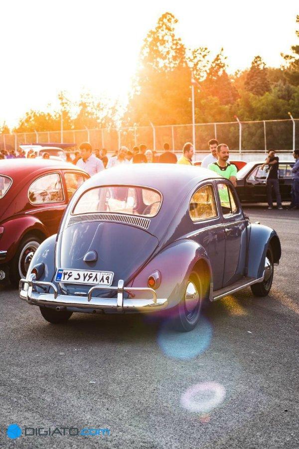 Caravan Cars Reunion (19)