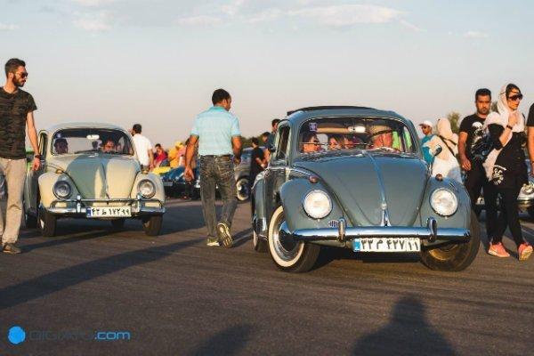 Caravan Cars Reunion (24)