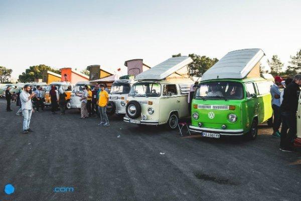 Caravan Cars Reunion (27)