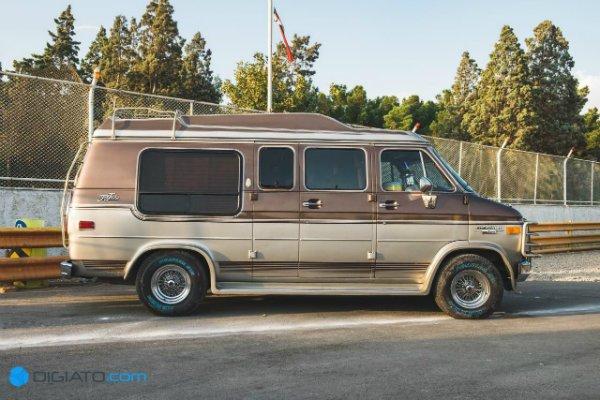 Caravan Cars Reunion (29)