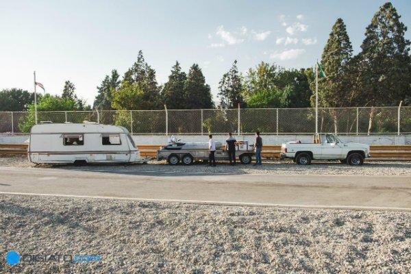 Caravan Cars Reunion (35)