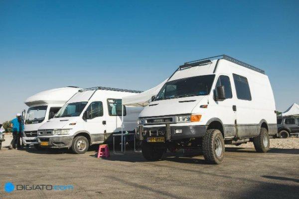Caravan Cars Reunion (4)
