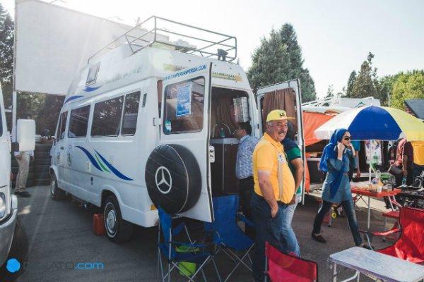 Caravan Cars Reunion (6)
