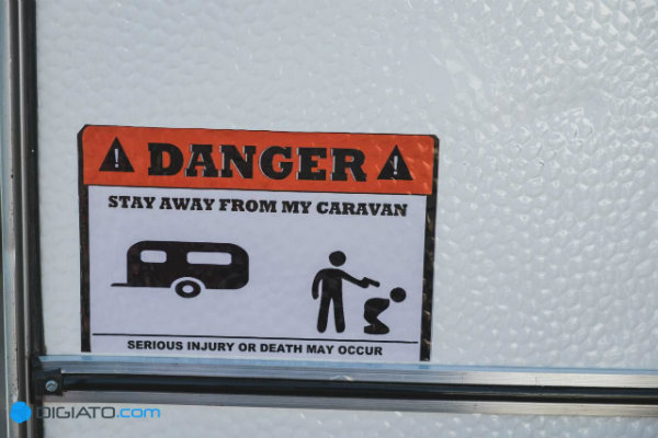 Caravan Cars Reunion (9)