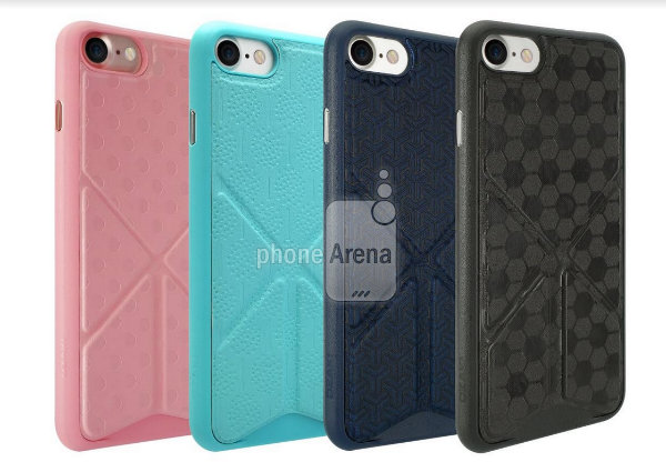 Cases-and-bumpers-for-the2016-iPhone-models-are-leaked (10)