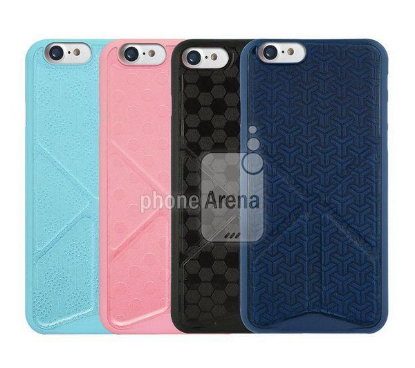 Cases-and-bumpers-for-the2016-iPhone-models-are-leaked (12)