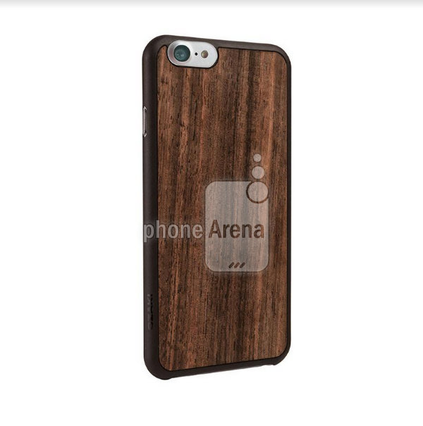 Cases-and-bumpers-for-the2016-iPhone-models-are-leaked (5)