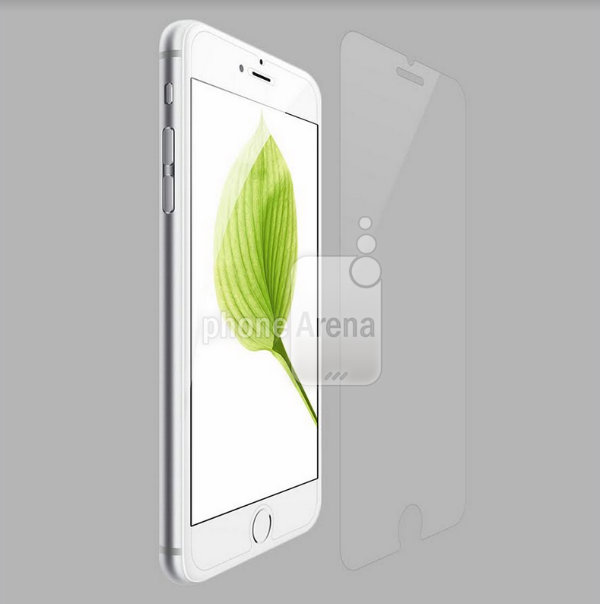 Cases-and-bumpers-for-the2016-iPhone-models-are-leaked (6)